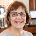 Martha Bronstein